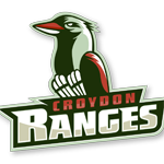 Croydon Ranges Cricket Club