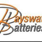 Bayswater Batteries