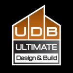 Ultimate Design & Build